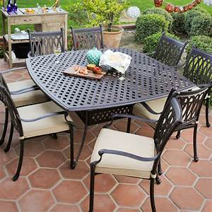 beautiful 20 wrought iron patio furniture sale ahfhome With homemaker furniture sale