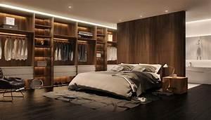 comment amenager sa chambre 4 astuces pour un sommeil With comment amenager sa chambre