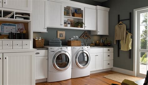 laundry room design laundry rooms basement renovations toronto