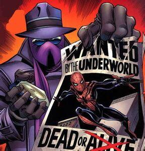crime master villains wiki fandom powered  wikia