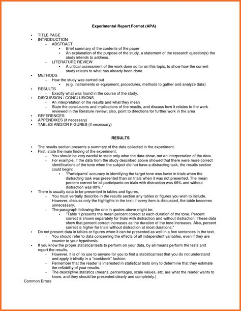 May 12, 2021 · this paper follows the style guidelines in the publication manual of the american psychological association, 6th ed. 👍 Sample apa style paper template. Formatting APA Paper Cover Page And Referencing The ...