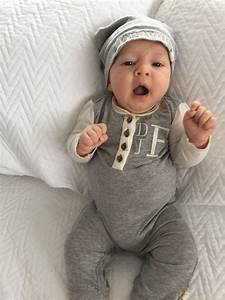 17 Best images about BABY BOY on Pinterest | Rompers Football and Short set