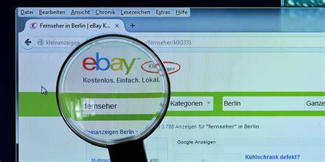 brautkleider ebay kleinanzeigen betrug auf ebay kleinanzeigen und co das sind die dreisten abzock maschen berliner kurier de