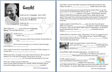 country report worksheet printable worksheets