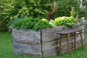 Hochbeet Befüllen Rindenmulch : donauland kompost kolm christian und zimmermann karl ges b r gartenerde reifkompost ~ Eleganceandgraceweddings.com Haus und Dekorationen