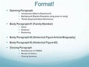 english essay download