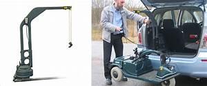 Mettre Un Fauteuil Roulant Dans Une Voiture : soul ve fauteuil carolift 140 handi mobil ~ Medecine-chirurgie-esthetiques.com Avis de Voitures