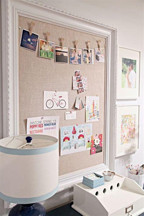 ceci est une idée pour ma nouvelle chambre je dois