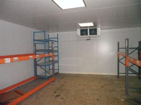 chambre froide industrielle chambre froide industrielle prix design de maison