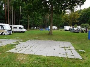 Hans Zimmer Nürnberg : knaus campingpark bewertungen fotos preisvergleich n rnberg deutschland tripadvisor ~ Orissabook.com Haus und Dekorationen