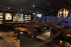 A, New, Social, Bar, Opens, In, Littleton