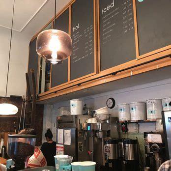37 e 8th st, new york (ny), 10003, united states. Joe Coffee - 136 Photos & 344 Reviews - Coffee & Tea - 514 ...