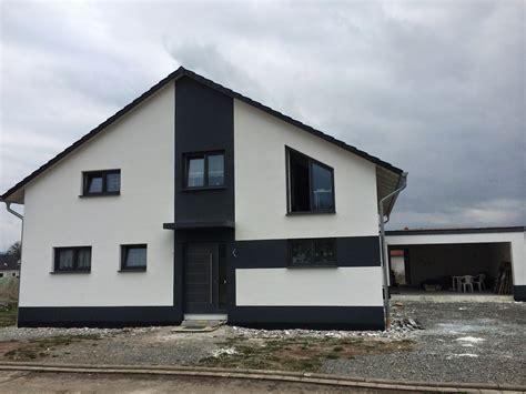 Sicher Ins Eigenheim  Wir Bauen Ein Haus