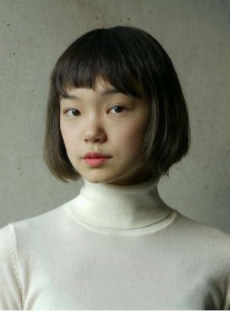 古川 琴音 ドラマ