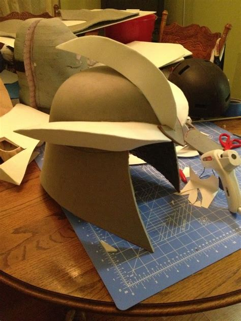 shredder helmet google search halloween shredder