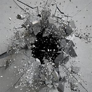Cout Demolition Maison : cout demolition maison au m2 ventana blog ~ Melissatoandfro.com Idées de Décoration