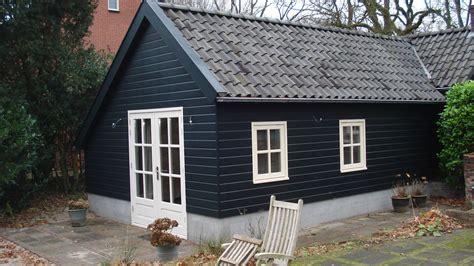 bouwbedrijf joziasse bv aanbouw slaapkamer 28 images aanbouw slaapkamer good