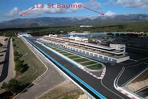Circuit Du Castellet 2018 : assetto corsa original paul ricard httt du castellet v0 9 7 1 10 ~ Medecine-chirurgie-esthetiques.com Avis de Voitures
