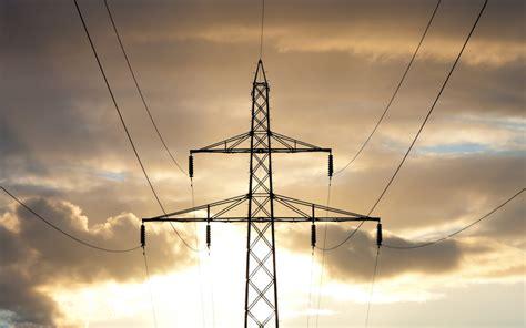 Wohn Nebenkosten Wasser Und Strom by Strom In Nebenkosten 187 Was Sie Dar 252 Ber Wissen Sollten