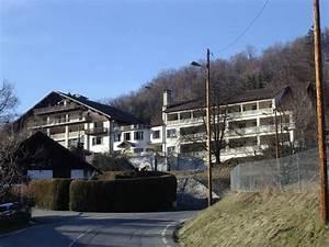 Gls La Ravoire : les b timents du sanatorium de la ravoire culture histoire et patrimoine de passy ~ Gottalentnigeria.com Avis de Voitures