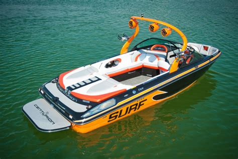 Where Are Centurion Boats Built by Research 2014 Centurion Boats Enzo Sv233 On Iboats