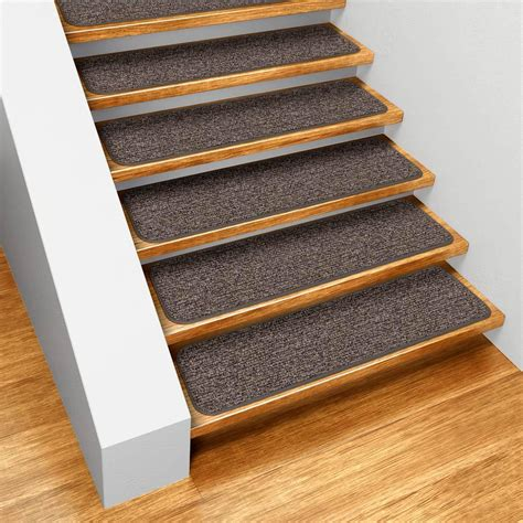 stair tread runners lowes carpet sr treads lowes carpet vidalondon