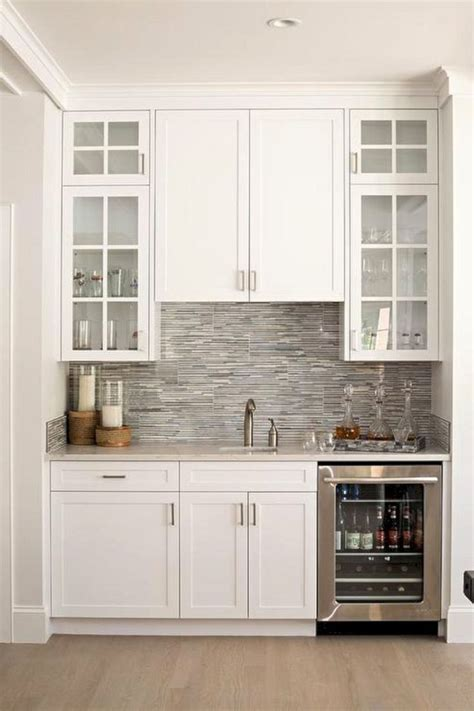 images of white kitchen cabinets 25 best ideas about microwave cabinet on 7507