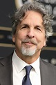 Peter Farrelly Biography | Fandango