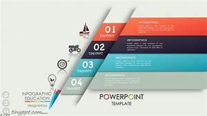Powerpoint Design Template Powerpoint Design Templates Free Download Desain Smp