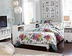 Tween Girl Bedroom Ideas Design Tween Bedroom Decor Ideas InfoBarrel