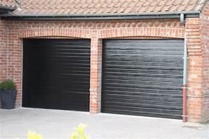 Garage Arras : artois equipement portes de garage nord pas de calais ~ Gottalentnigeria.com Avis de Voitures