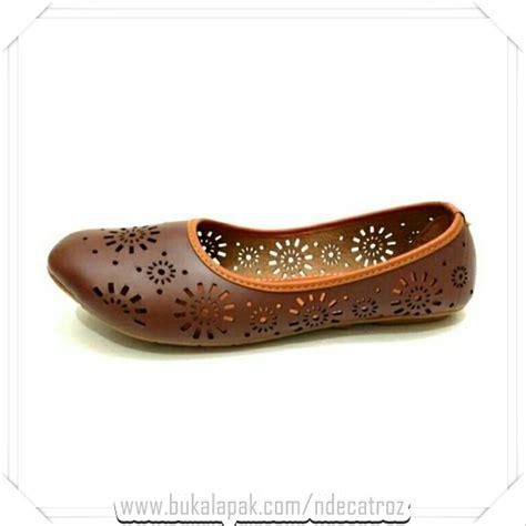 Sepatu Flat Murah Gudang jual cuci gudang sepatu dan sandal murah kode promo 513 di