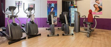 salle de fitness lyon 3 fitness lyon 3 1 seance d essai gratuite