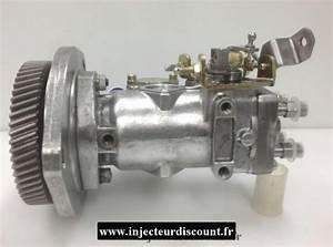 Changer Joint Pompe Injection Bosch : pompe injection bosch 0460304197 a5000043974 81111019031 ~ Gottalentnigeria.com Avis de Voitures