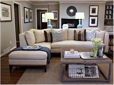living room ideas on a budget furniture nd spnish sofás
