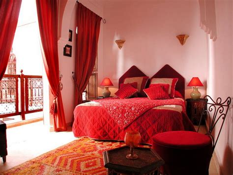 moroccan bedding sets spice   bedroom  rich colors