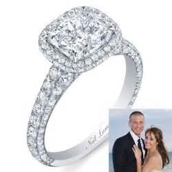 engagement rings neil platinum engagement rings neil 3