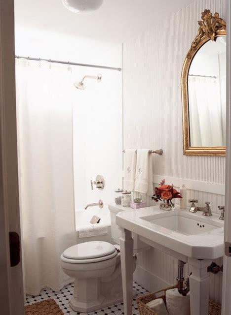 leg pedestal sink design ideas