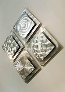 Draht Kleiderbügel Kupfer : 48 besten bowls of metal metall schalen bilder auf ~ Michelbontemps.com Haus und Dekorationen