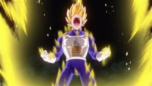 Dragon Ball Z: Battle of Gods Theatrical Review   The Dao ...
