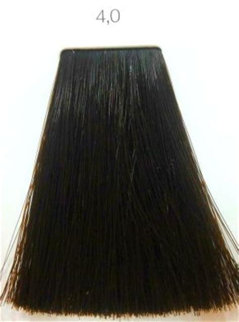 loreal inoa  deep cover brown hair colar  cut style
