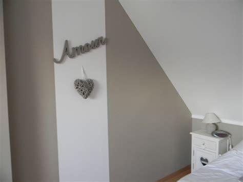 chambre adulte violet chambre adulte parme fabulous with chambre adulte parme