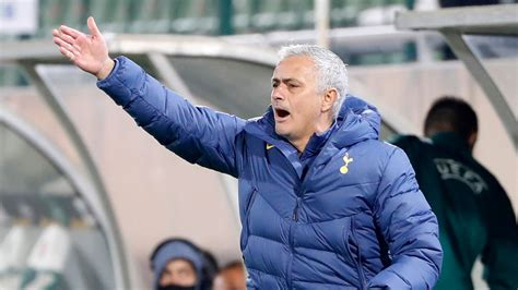Lask – Tottenham : Tottenham Vs Lask Betting Tips ...