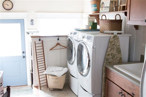 Okay, Laundry Room  It Is On!  Finding Home Farms