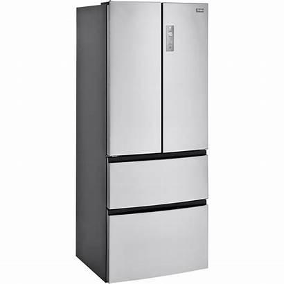 Haier Refrigerator Door French Ft Cu Refrigerators