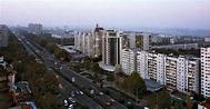 Chișinău | national capital, Moldova | Britannica