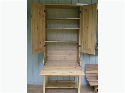 Desk Bookshelf Combo  28 Images  Bookshelf Desk Combo 28