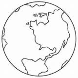 Earth Coloring Pages Globe Clipart Drawing Planet Printable Sheets Kindergarten Sheet Preschool Days Worksheets Getcoloringpages Getdrawings Clipartmag Celebrations Painting Library sketch template