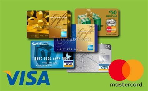 Prepaidgiftbala E Visa