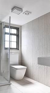 Tipps Für Kleine Badezimmer : tipps f r kleine badezimmer ~ Sanjose-hotels-ca.com Haus und Dekorationen